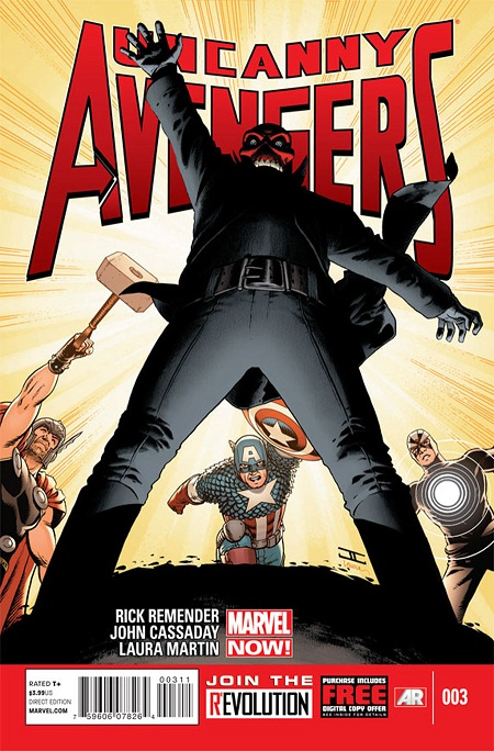 Uncanny_Avengers_Vol_1_3