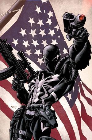 Venom-Cover