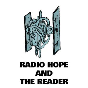 RADIOHOPE1