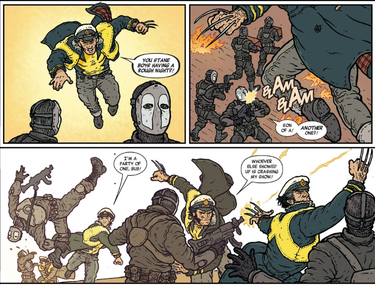 from What If: Age of Ultron #2