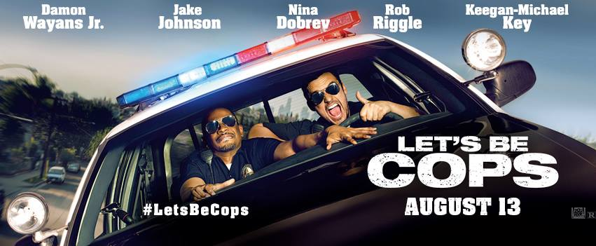 lets-be-cops-poster-1